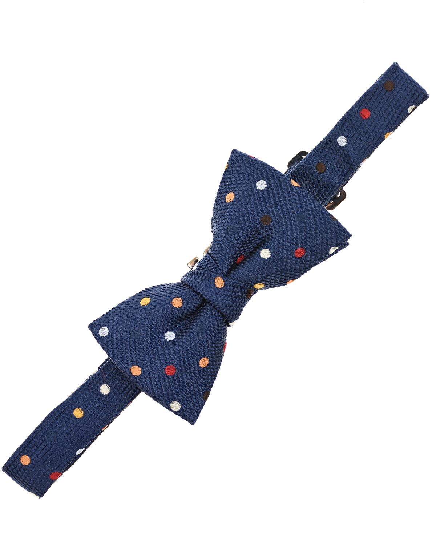 галстуки и бабочки vandoma для мальчика