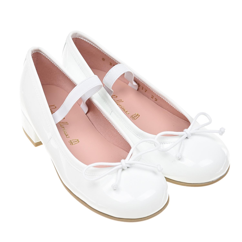 Туфли Pretty Ballerinas детские фото