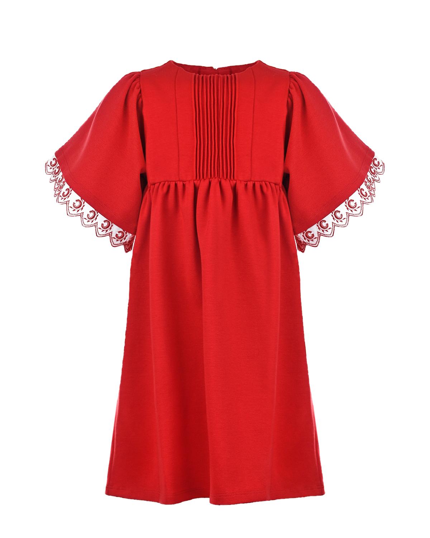 платье chloe для девочки