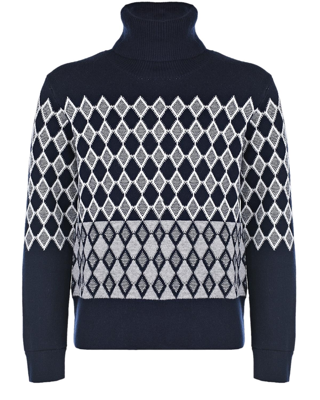 свитер chloe для девочки