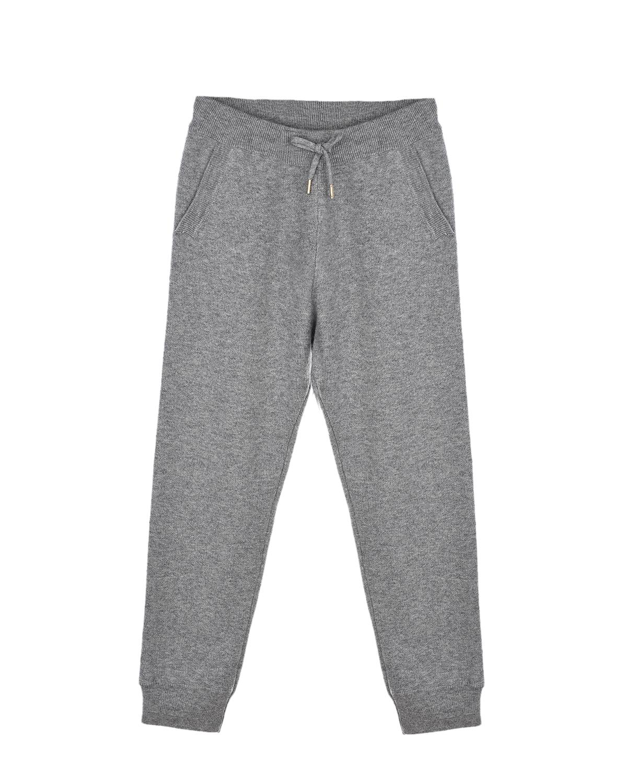 спортивные брюки chloe для девочки