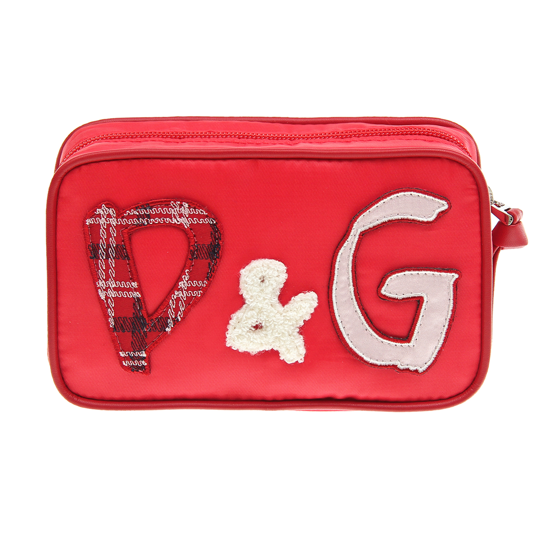 сумка dolce & gabbana для девочки