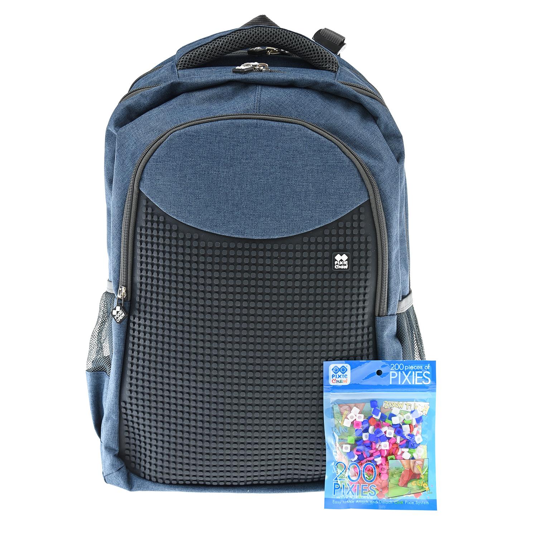 5efb3cc3724f Рюкзаки, ранцы, сумки