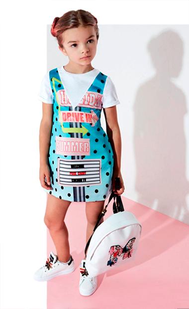 Брендовая Одежда Россия Интернет Магазин Доставка