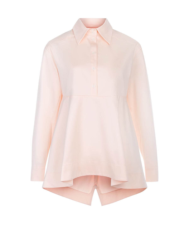 66d5223a047 Блузка для беременных Monamoon