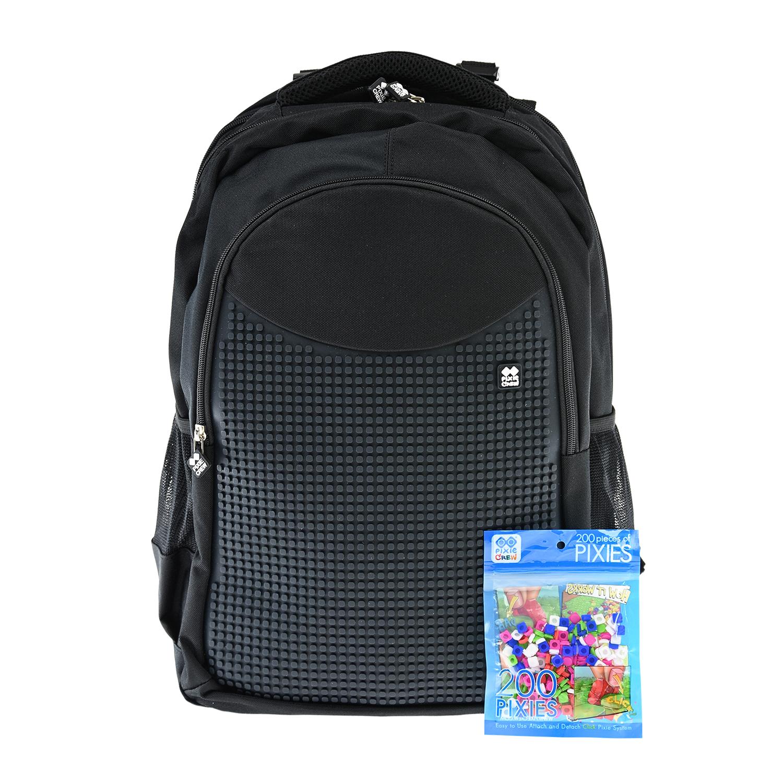 aa07c589b501 Рюкзаки, ранцы, сумки