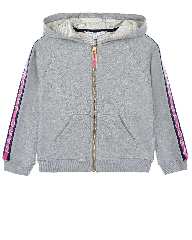 5fe001c8846 Стильная одежда для девочек от ведущих брендов  Armani