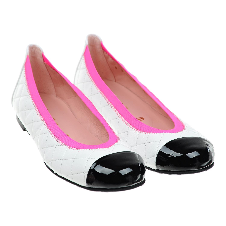 Балетки Pretty BallerinasБалетки<br><br>