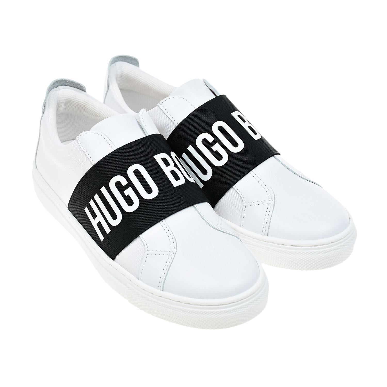 f06da2192 Брендовая обувь для мальчиков: интернет магазин, сеть салонов Keng.ru