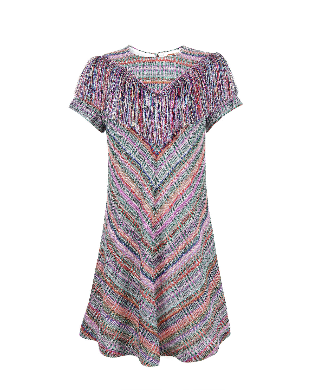 Платье MissoniПлатья, Сарафаны<br><br>