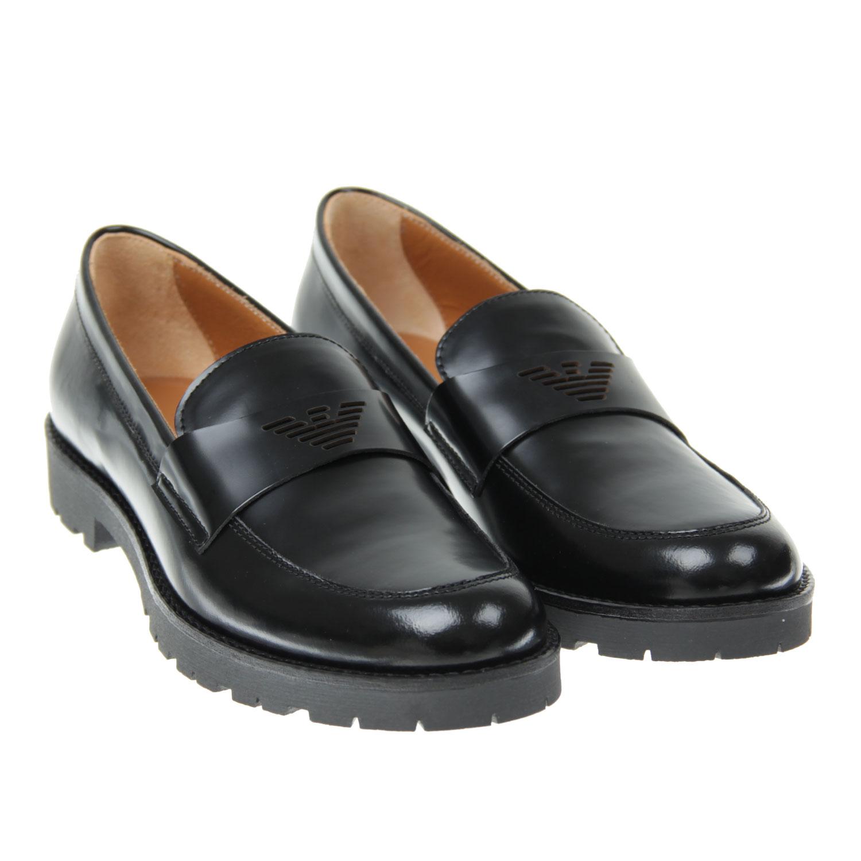6c4a3c5d1897 Брендовая обувь для мальчиков  интернет магазин, сеть салонов Keng.ru