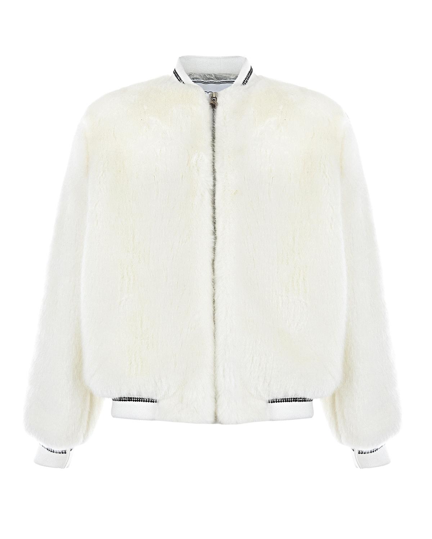 Брендовая верхняя одежда для девочек от Dior, Gucci, Burberry,  Dolce Gabbana, Armani, Monnalisa, Moncler, John Galliano, Diesel, Molo в  интернет-магазине ... 67b96dc6d95