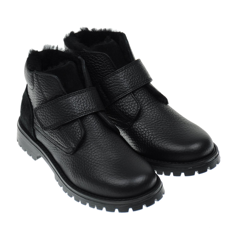 Ботинки Dolce&amp;GabbanaБотинки, полусапоги зимние<br><br>