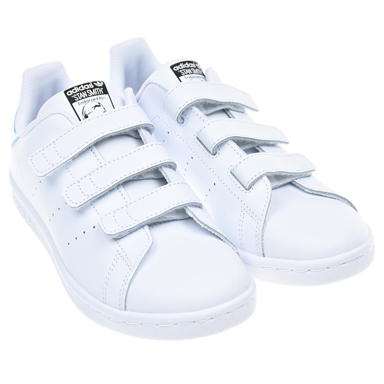 69c912ef Кроссовки Adidas
