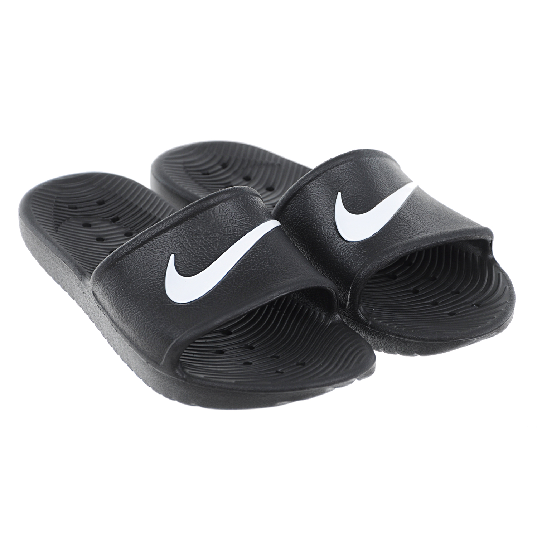 9d5d8303 Шлепки Kawa Shower Nike