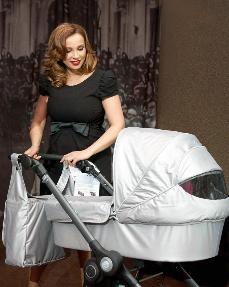 Магазин брендовой одежды для беременных с доставкой
