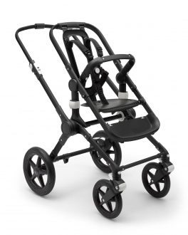 Шасси Bugaboo Fox base, black