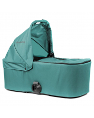 Люлька Carrycot для Indie & Speed, Tourmaline