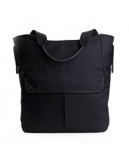 Сумка Bugaboo mammoth bag BLACK
