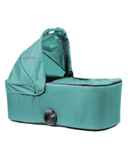 Люлька Carrycot для Indie Twin, Tourmaline