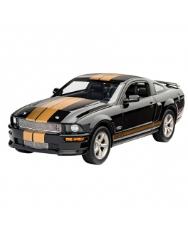 "Набор ""2006 Ford Shelby GT-H"" Revell , арт. 67665 